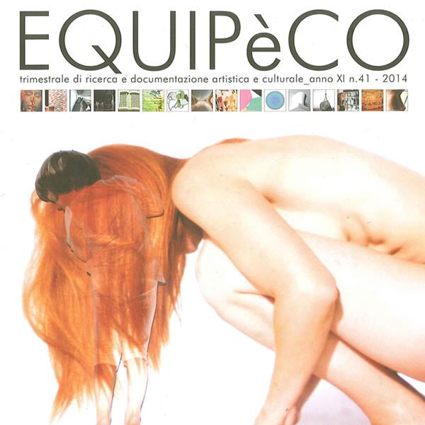 EQUIPèCO